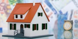ripresa immobiliare casa