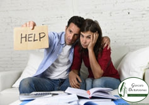 giovani-casa-debartolomeo-taranto-acquistare-affittare-casa-agenzia-immobiliare